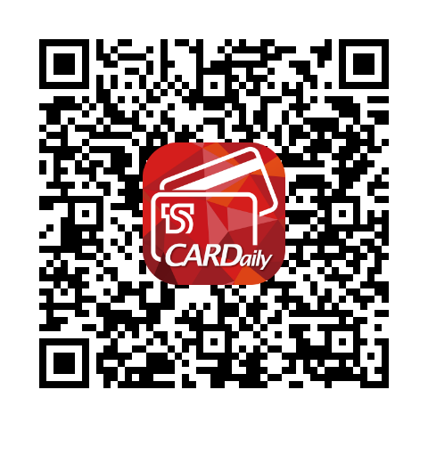 下載卡得利app_QRcode_