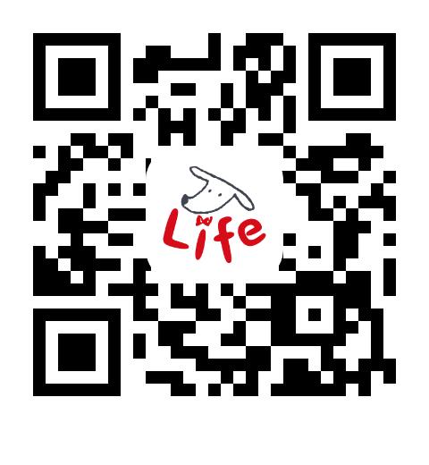Richard Life下載QRcode_new_20200804