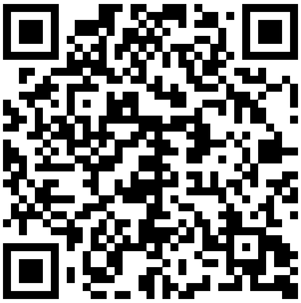 LINE綁定QRcode-裁剪